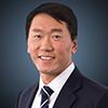Glenn T. Kim