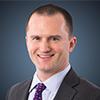 Steven M. Noreika, CPA, CFA