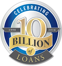 logo-10-billion-of-loans